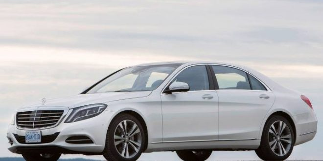 2017_mercedes-benz_s-class_sedan_s550-plug-in-hybrid_3