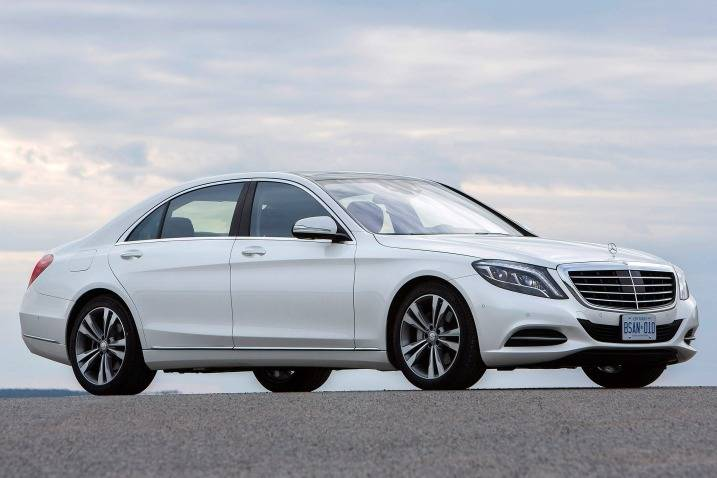 2017_mercedes-benz_s-class_sedan_s550-plug-in-hybrid_4 (1)