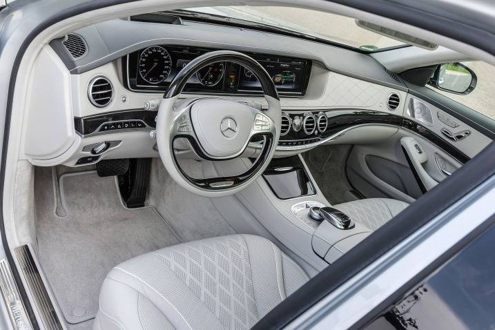 2017_mercedes-benz_s-class_sedan_s550-plug-in-hybrid_interior