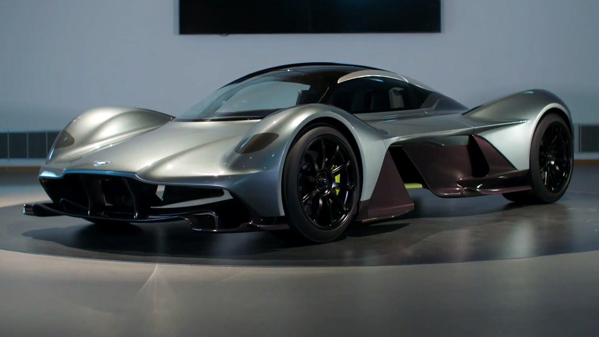 2018-Aston-Martin-AM-RB-001-
