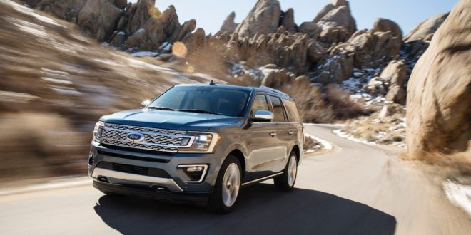 2018 Ford Expedition_01_