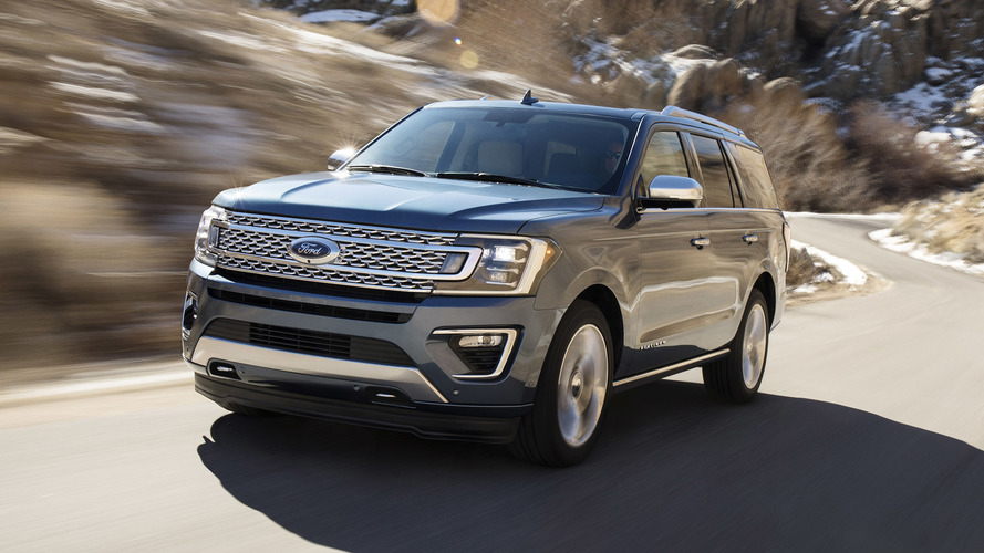 2018-ford-expedition