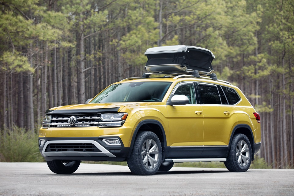 2018_volkswagen_atlas_weekend_edition_6819