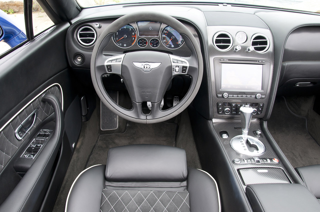 Bentley-Continental-Supersport-