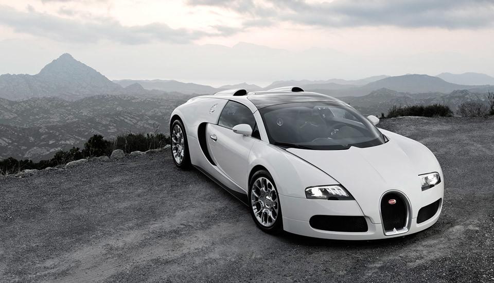 Bugatti-Veyron-960x550