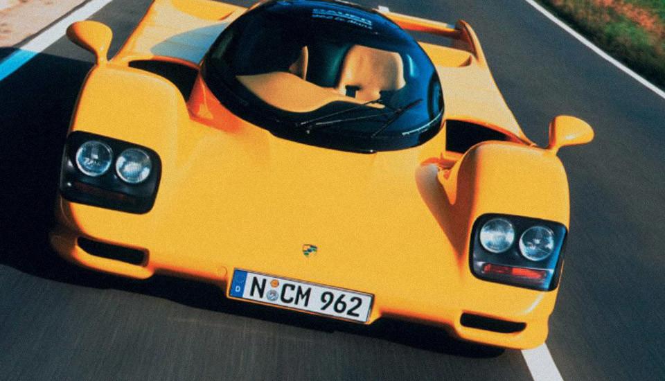 Dauer-962-Le-Mans-