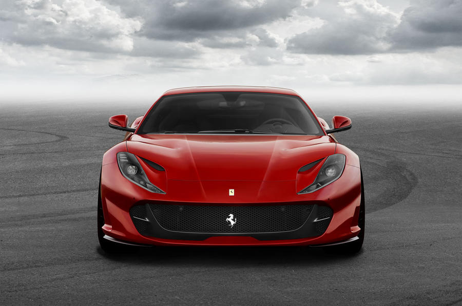 Ferrari 812_superfast_