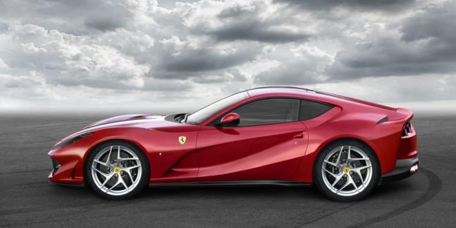 Ferrari 812_superfast_2