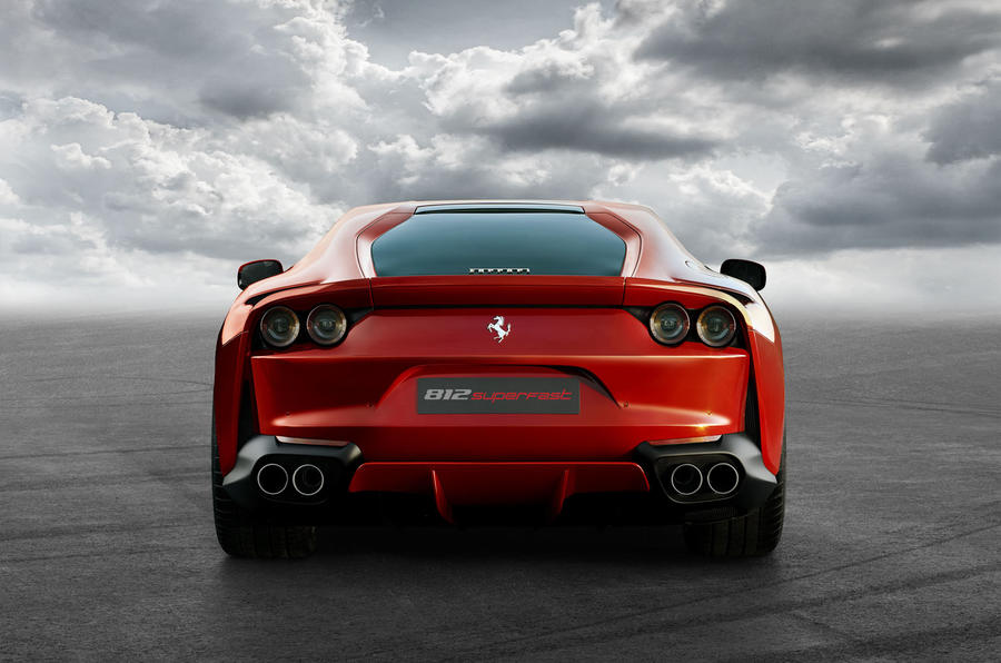Ferrari 812_superfast_3