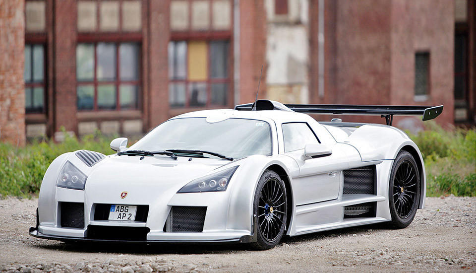 Gumpert-Apollo-Sport-