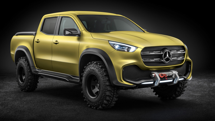Mercedes-Benz-Vehicles-Concept-X-CLASS..