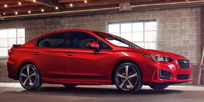 Subaru-Impreza-Sedan-