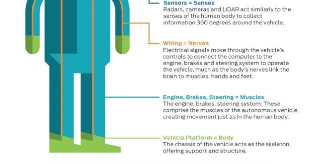 autonomous-driving-analogy