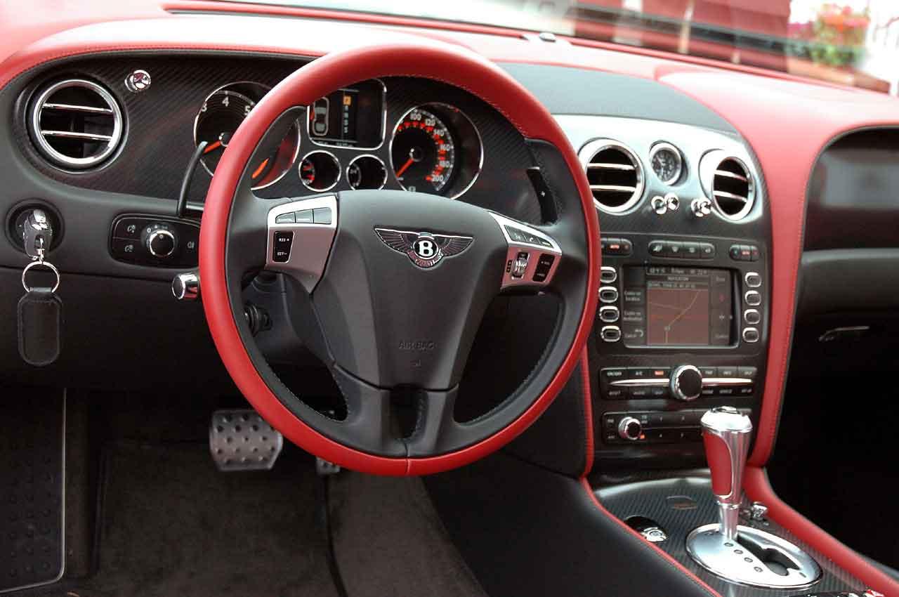 bentley-continental-supersports-interior-5