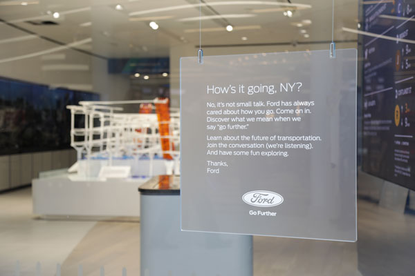 ford-sign-