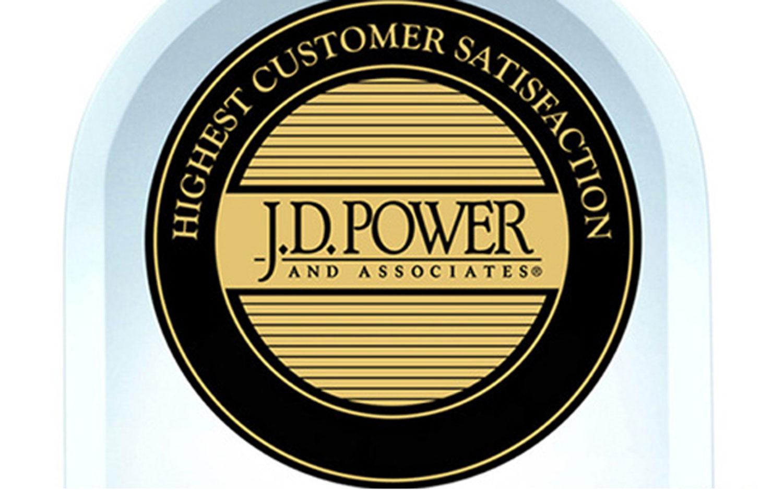jd-power-and-associates-logo (1)