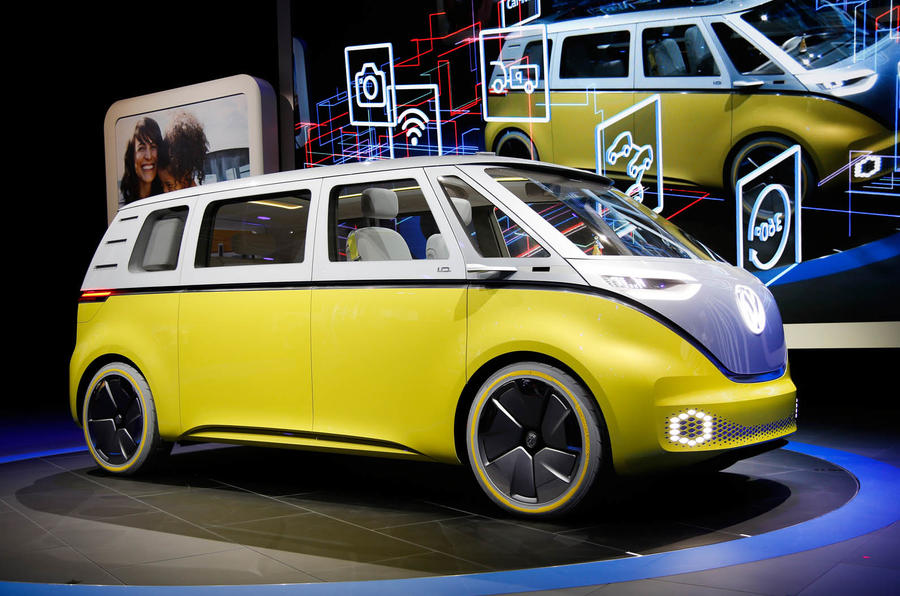 vw-id-buzz-d-