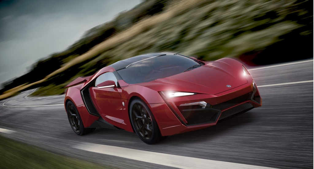 2-w-motors-lykan-hypersport-