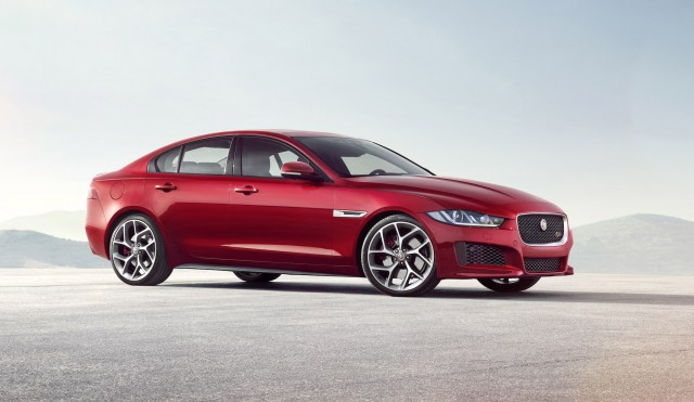 2017-Jaguar-XE-