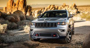 2017-Jeep-Grand-Cherokee-Trailhawk-cc