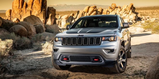 2017-Jeep-Grand-Cherokee-Trailhawk-cc