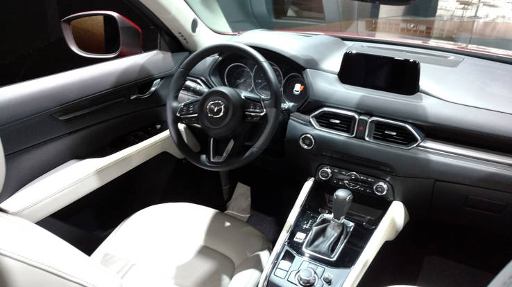 2017-Mazda-CX-5-.3
