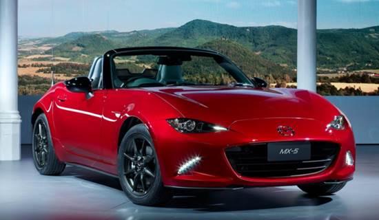 2017-Mazda-Miata-Hardtop-Convertible