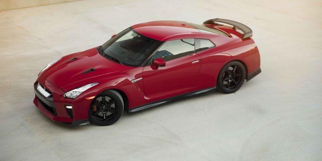 2017_Nissan_GT_R_Track_Edition_01