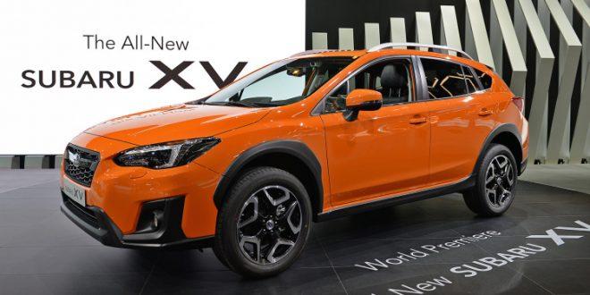 2018-subaru-xv-geneva-1