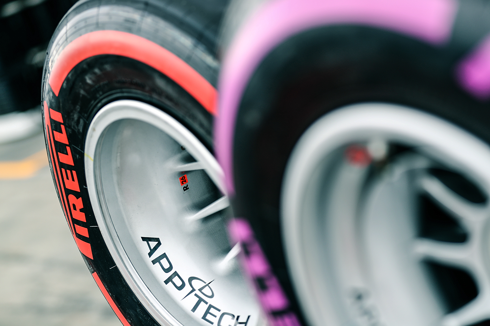 5-tyres