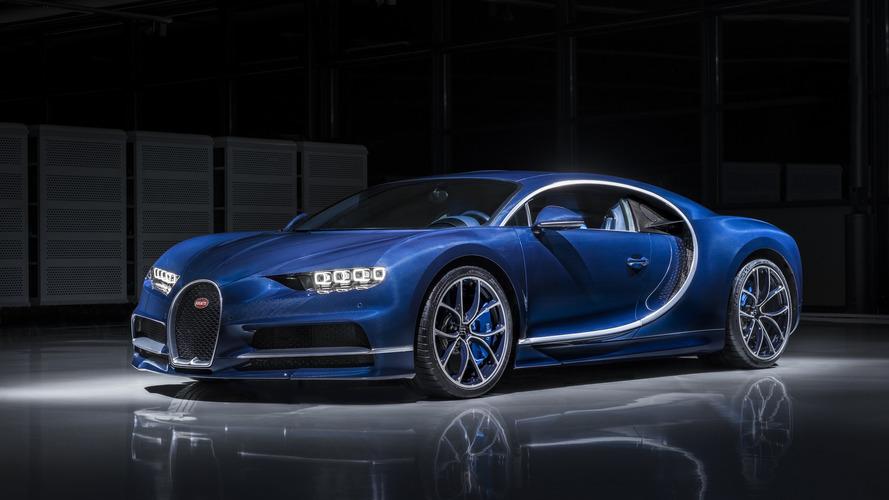6-bugatti-chiron-