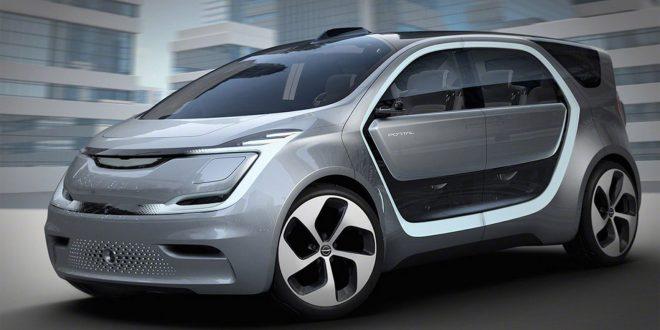 Chrysler_Portal_Concept_