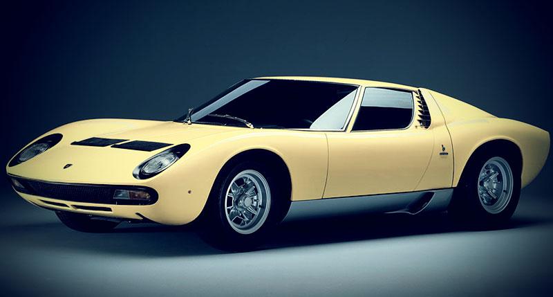 Lamborghini-Miura-1966-1972
