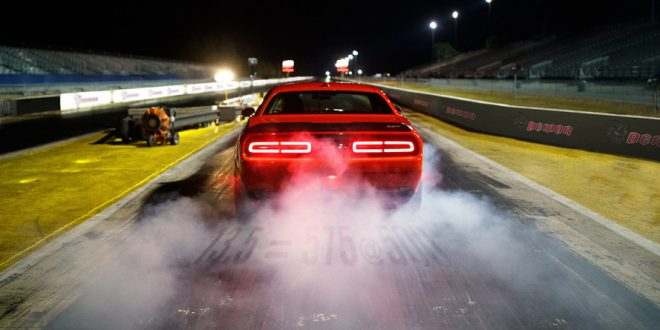 dodge-challenger-srt-demon-suspension-teaser