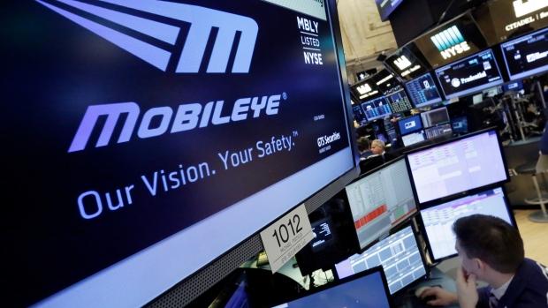 financial-markets-wall-street-intel-mobileye