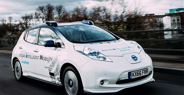 nissan-propilot-autonomous-drive