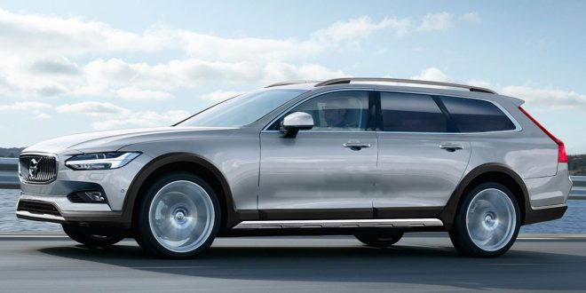 volvo-v90-crosscountry-