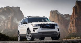 18-Ford-Explorer-Sport_HR_01