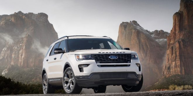 18-Ford-Explorer-Sport_HR_01