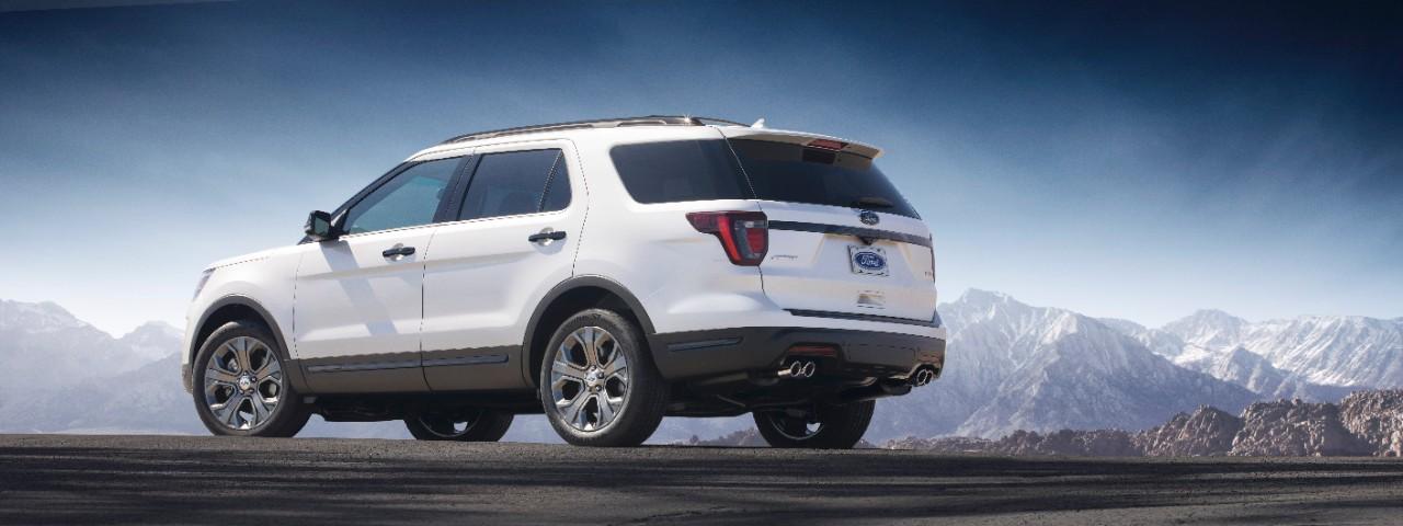 18-Ford-Explorer-Sport_HR_02