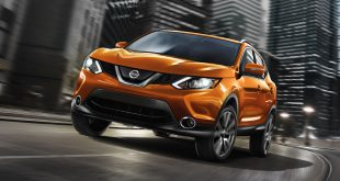 2017-nissan-rogue-sport-orange (1)