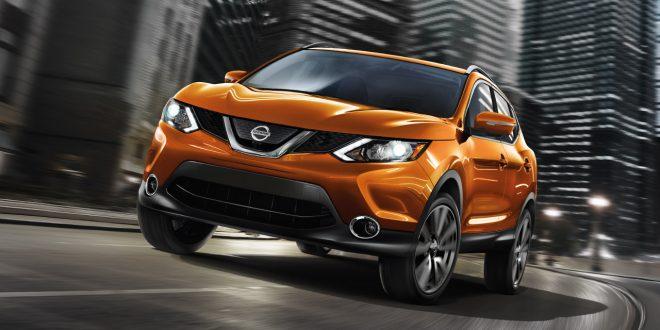 A un paso de lograr el liderazgo, la Alianza Nissan-Renault se posiciona como la segunda automotriz mundial