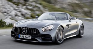 2018-AMG-GT-C-ROADSTER-FUTURE-HIGHLIGHTS-001-D