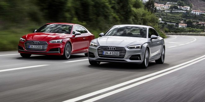 2018-Audi-A5-Audi-S5-
