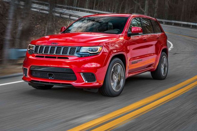 2018-Jeep-Grand-Cherokee-Trackhawk-