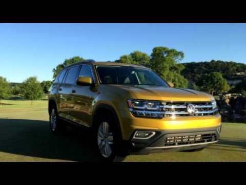 2018-Volkswagen-Atlas-.5jpg