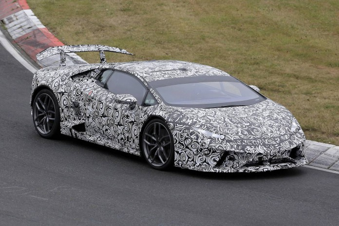 2018-huracan-performante-beats-porsche-918-nurburgring-time-with-652-01