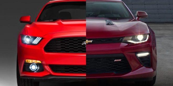Camaro-Mustang-Crop