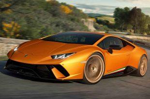 Lamborghini-Huracan-Performante-front-three-quarter-in-motion-01-1