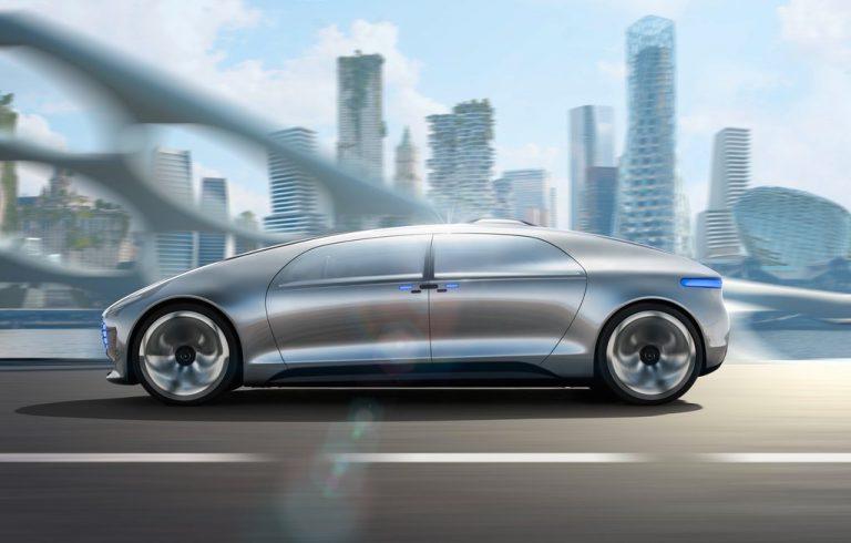 Mercedes-Benz-F-105-Concept-